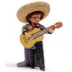Статуэтки на тему Мексика