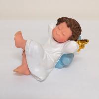 Статуэтка Nadal 746634 Мечтательный ангел