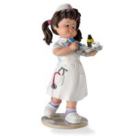 Статуэтка Nadal 746688 Медсестра (большая)