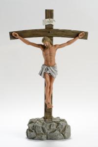 Статуэтка Nadal 756520 Cristo