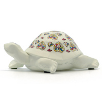 Статуэтка Nadal 763015 Tortuga (Черепаха)