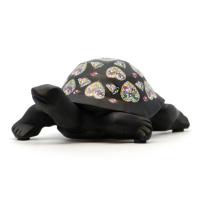 Статуэтка Nadal 763215 Tortuga (Черепаха)