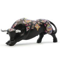 Статуэтка Nadal 763218 Toro Grande (Большой бык)