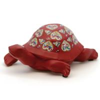 Статуэтка Nadal 763615 Tortuga (Черепаха)