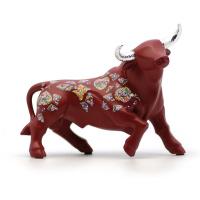Статуэтка Nadal 763624 Toro Grande (Большой бык)